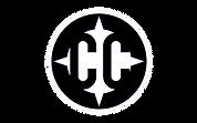 compasslogo_1.png