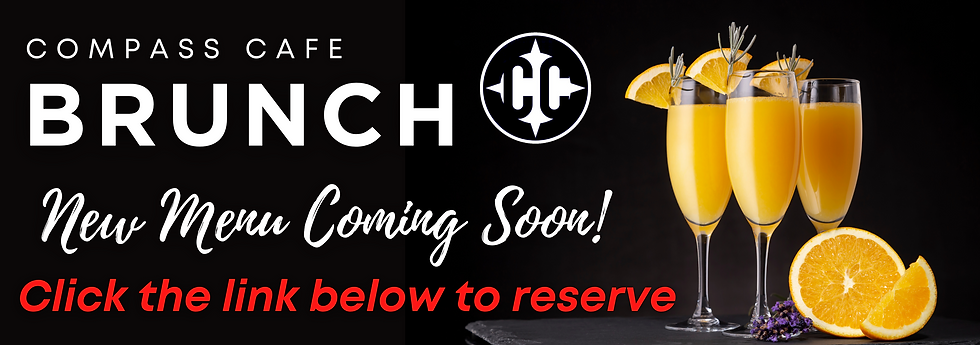 Reserve for Compass Brunch (2).png