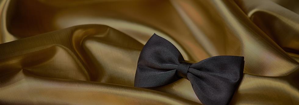 Reserve for black tie brunch (2).png