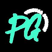 PG Virtual Summit Logo (1).png