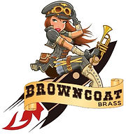Browncoat brass.jpg