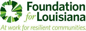 SP ROTHS_FFL_fla_logo xlg.jpg