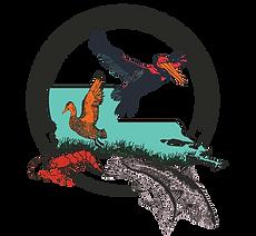 CWRPPA logo.png