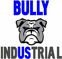 Bully Industrial Logo2.png