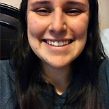 madelyn (1).png