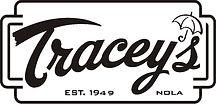 Tracey's logo 0211.JPG
