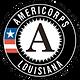 americorp_logo.png