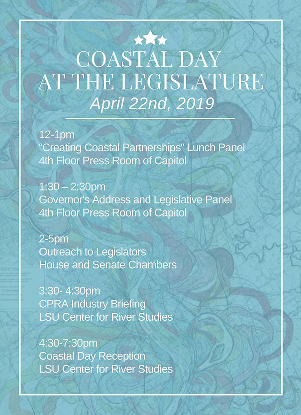 Coastal Day Agenda (1).jpg