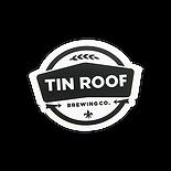 tin room.png