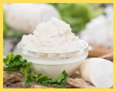 horseradish (1).png