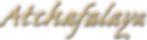 logo-test2.png