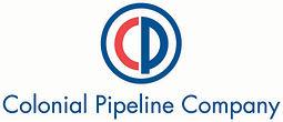 Colonial-Pipeline_Logo.jpg