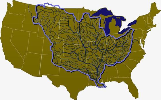 560_miss-river-watershed.jpg