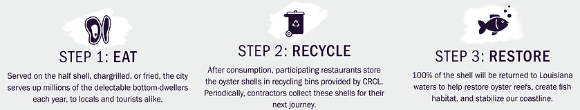 recycle_graphic2.png