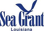 SP_LA Sea Grant logo.jpg