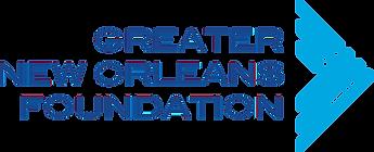 ROTHS Community Scholarship - GNOF Logo_