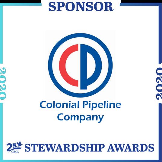 crcl_sponsor colonial2.png