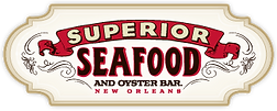 superior-seafood.png