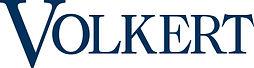 volkert_logo.jpg