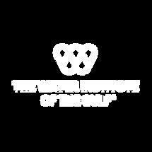 TWIGRegistered_Logo_One_Color_White_Prin