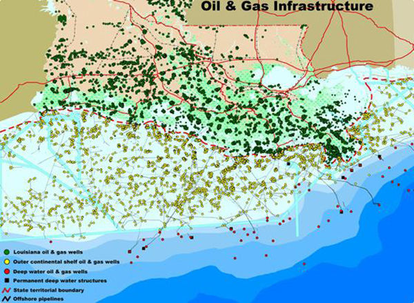 560_oil-and-gas-infrastructure.jpg