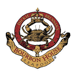 bourbon_house_full_logo0-d03a9cb75056b36