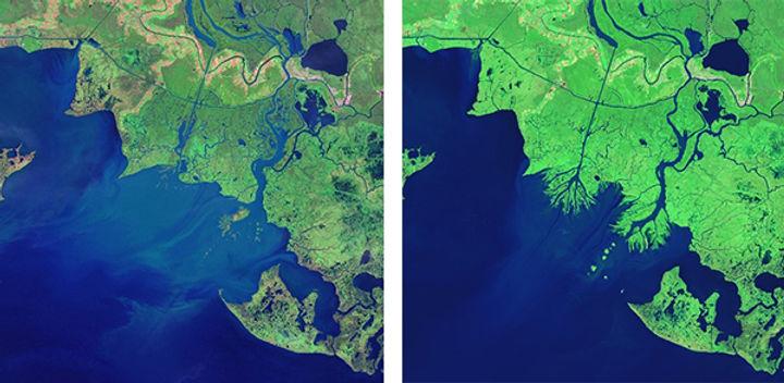 nasa-satelite.jpg