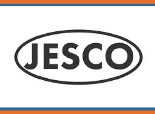 jesco.png