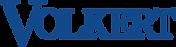 Volkert_logo.png