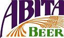 Abita-Brewing-Logo.jpg