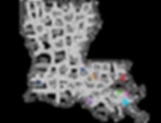 CRCL_300_180215_ParticipantMap_2.png