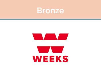 weeks (1).png