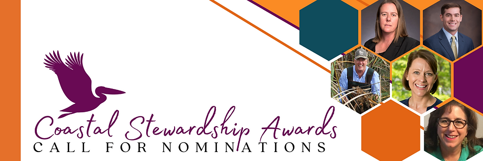 Call for Nominations (4).png