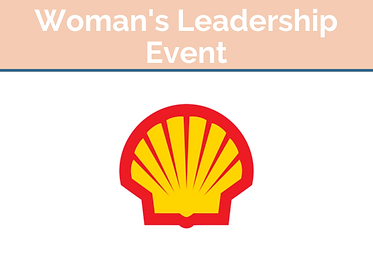 shell (4).png
