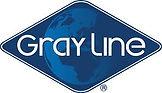 greyline.jpg