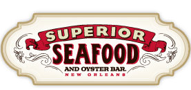 superior-seafood-mobile-logo.png