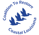 CRCL Blue Round.png