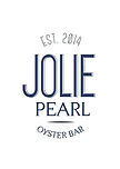 jolie pearl.png