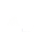 CPRA_circle_logo_white.png