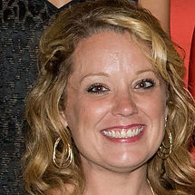 Kelly Messer