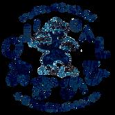 201008_ojical_logo.png