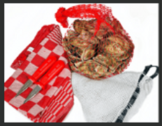 oystersxo.png