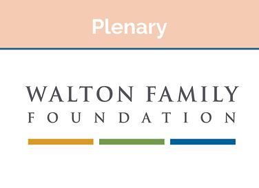 walton (1).png