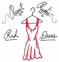 aunt ruths red dress2.jpg