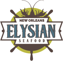 Elysian+(Vector+with+circle).png