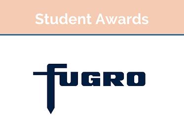furgo.png