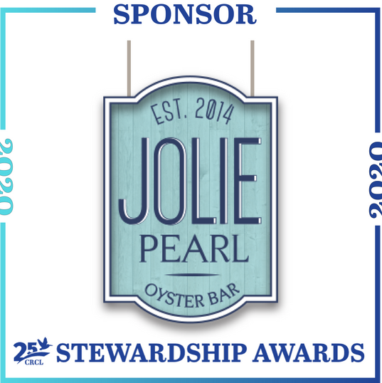 crcl_sponsor pearl.png
