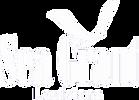 SP_LA Sea Grant logo white.png