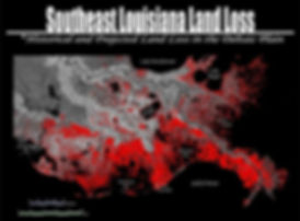 560_usgs-land-loss-map.jpg