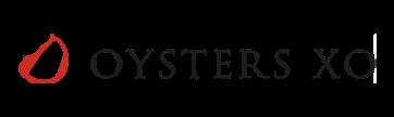 Logo_OystersXO-transparent-300-x-87-1 (1